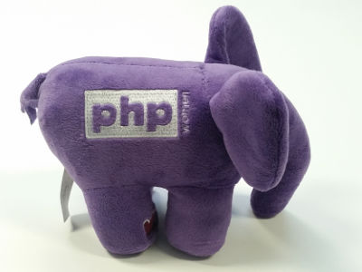 PHP Women
